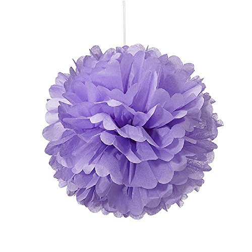 Weddingstar-Paper-Pom-Pom-Small-Lavender