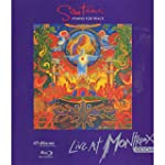 Santana - Live At Montreux 2004 - Hym...