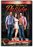 Abismo De Pasion