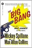 The Big Bang: An Otto Penzler Book (Otto Penzler Books)