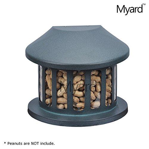 myard-metal-squirrel-peanut-corn-diner-feeder-mbf-75590-not-for-bird