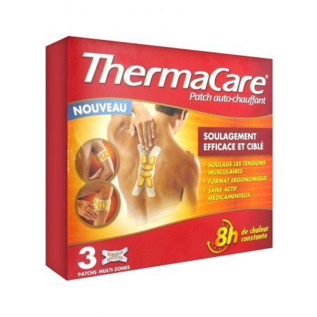 thermacare-patch-auto-chauffant-8h-multi-zones-3-patchs