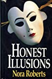 Honest Illusions