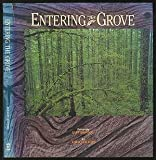 img - for Entering the Grove. book / textbook / text book