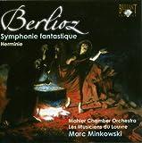 Berlioz^Minkowski Symphonie Fantastique
