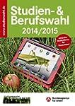 Studien- & Berufswahl 2014/2015: Info...
