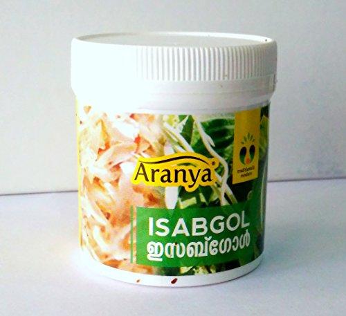 saffron price india