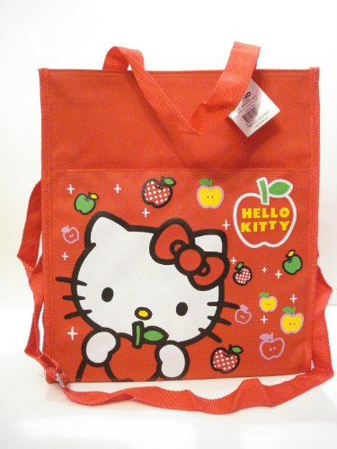 Hello Kitty Baby Book front-919894