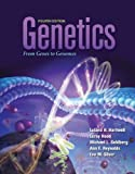 img - for Genetics: From Genes to Genomes (Hartwell, Genetics) book / textbook / text book