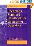 Spellman's Standard Handbook Wastewat...