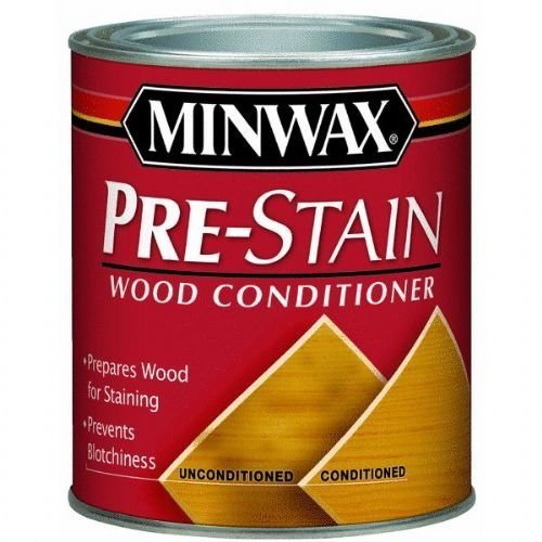 wood-conditioner-by-minwax