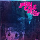 Shifty Adventures in Nookie Wood (Limited Deluxe Vinyl inkl. MP3) [Vinyl LP]