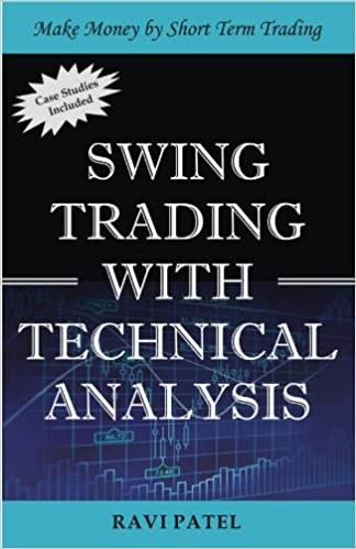 Technical analysis forex books ммвб сэлт онлайн