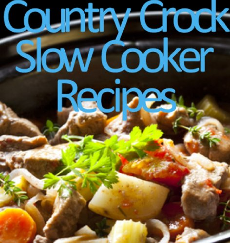 country-crock-slow-cooker-recipes-delicious-recipes-book-11