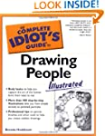 The Complete Idiot's Guide to Drawing...