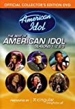 The Best of American Idol - Seasons 1,2 & 3