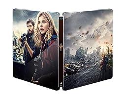 ��Amazon.co.jp�������ۥե��ե����������� ��������֥å�����(�����������)(���ꥸ�ʥ�֥�ޥ���(L�ǥ�����)2����) [Steelbook] [Blu-ray]