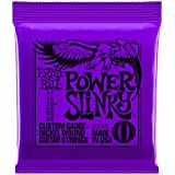 Ernie Ball 2220 Power Slinky 11-48 String Set
