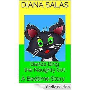 Salas, Saman Chinthaka Weerasinghe. Children Kindle eBooks @ Amazon