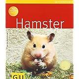"""Hamster (GU Tierratgeber)von """"Peter Fritzsche"""""""