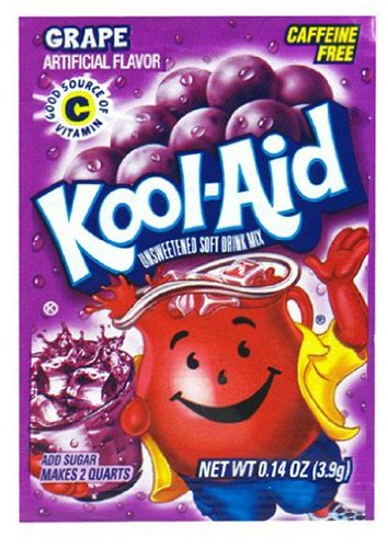 kool-aid-grape-39-g