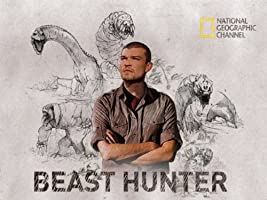 Beast Hunter - Season 1