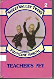 Teacher's Pet (Sweet Valley Twins)