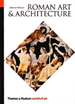 Free Roman Art and Architecture (World of Art) Ebook & PDF Download