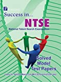Success in NTSE for class-8