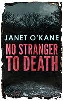 No Stranger to Death (Westerlea Mysteries Book 1) (English Edition)
