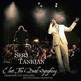 Serj Tankian: Elect The Dead Symphony
