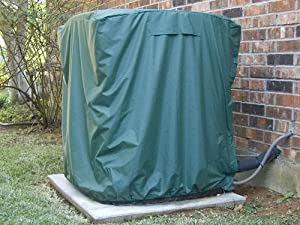 CoverMates Air Conditioner Covers 36L xx 38H