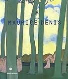 echange, troc RMN - Maurice Denis (1870-1943)