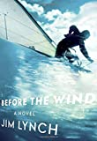 img - for Before the Wind: A novel book / textbook / text book