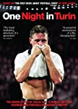 One Night In Turin [DVD] [2010]