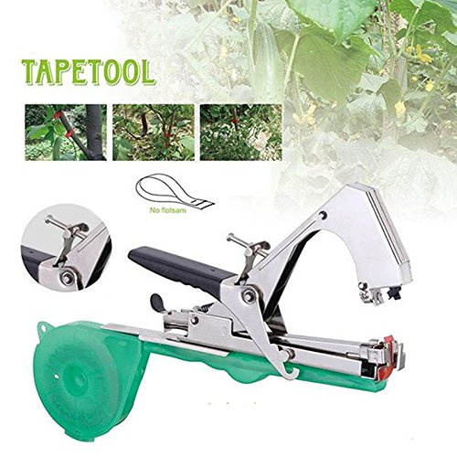 plant-hand-tying-binding-machine-garden-flower-vegetable-tapetool