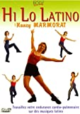 echange, troc Body Training - Hi Lo Latino