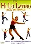 Body Training - Hi Lo Latino