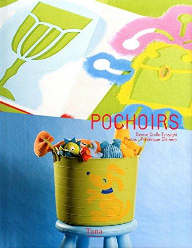 pochoirs-1-des-doigts-de-fee