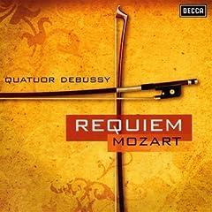 Transcriptions : Bruckner, Janacek, Mahler, Mozart, Wagner 51GA-HcDORL._SL500_AA240_