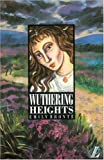 Wuthering Heights (Longman Literature)
