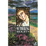 Wuthering Heights (NEW LONGMAN LITERATURE 14-18)by Emily Bronte