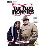 Two Ronnies - Series 2 [DVD]by Ronnie Barker