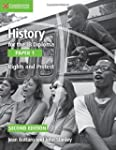 History for the IB Diploma Paper 1 Ri...