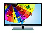 AGE Aaria 24 AKST 24 Inch LED TV