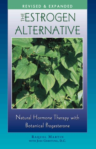 the-estrogen-alternative-natural-hormone-therapy-with-botanical-progesterone