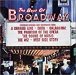 Best of Broadway