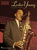 LESTER YOUNG COLLECTION