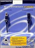 echange, troc Cable Rallonge pour manette Game Cube compatible WII