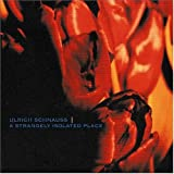 Ulrich Schnauss Strangely Isolated Place [Us Import]